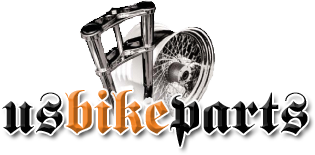 www.usbikeparts.co.uk